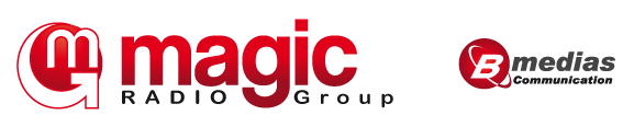 Magic Radio Group